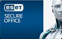 Obrázek ESET Secure Office, licence pro nového uživatele, počet licencí 10, platnost 3 roky