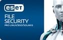 Obrázek pro kategorii ESET Server Security pro Linux