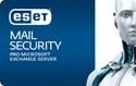 Obrázek pro kategorii ESET Mail Security pro MS Exchange Server