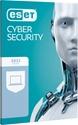 Obrázek pro kategorii ESET Cyber Security