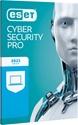 Obrázek pro kategorii ESET Cyber Security Pro