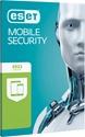 Obrázek pro kategorii ESET Mobile Security pro Android